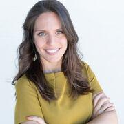Paula Aldea, nueva directora de Comunicación y Marketing de Ancera