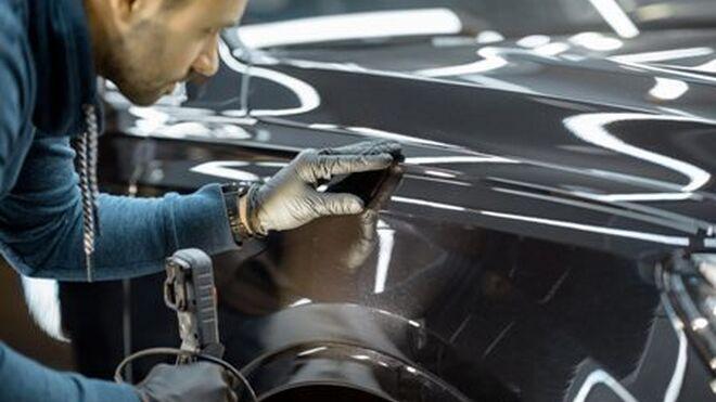 Fremm crea una auditoría gratuita para que los talleres superen inspecciones