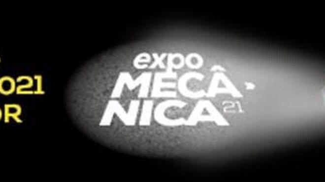 Expomecánica se celebrará finalmente del 23 al 25 de octubre