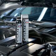 Cera Tec: máxima protección del motor