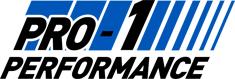 Logo Pro-1 1800x700
