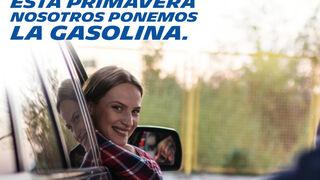 Confortauto y Michelin estimulan el cambio de neumáticos regalando 80 euros en carburante