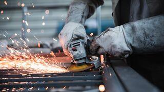 Los talleres ilegales, en el punto de mira de los empresarios de Ciudad Real
