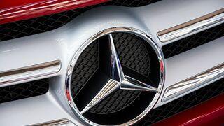 Mercedes-Benz Retail pone a la venta sus concesionarios en España