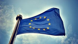 Cira repasa la normativa legal europea para distribuidores de recambios