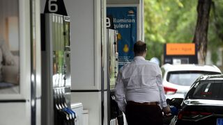 El Gobierno lanza una web para comparar el coste de los combustibles, incluida electricidad