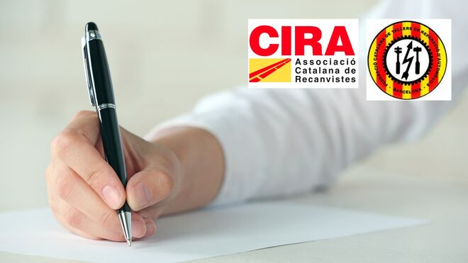 Cira y Fecatra exigen que distribuidores y talleres se beneficien de ayudas extraordinarias Covid