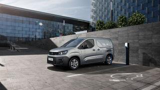 Cuatro de cada 10 coches matriculados en España en el primer trimestre fueron de renting