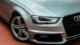 Paso a paso para el cambio de batería en un Audi A4 Avant