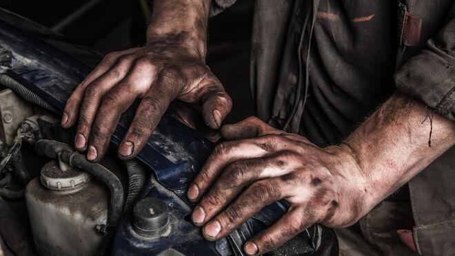 Nueva campaña de Atradeco para identificar talleres ilegales en Córdoba