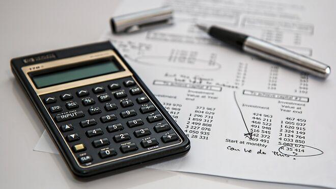 Hacienda permitirá liquidar el IRPF en seis plazos sin intereses a afectados por ERTE