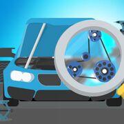 El buen estado del sistema de distribución, clave para la salud del motor