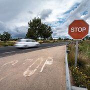 ¿Cómo obtener su licencia de conducir más rápido?