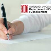 """La Generalitat, sobre las ayudas a talleres y recambistas: """"Es un tema de competencia estatal"""""""