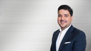 Angel Luis Sánchez, nuevo director de Parts & Services en España de Stellantis