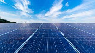 Acuerdo entre Bridgestone y Endesa para un proyecto de energía solar en Burgos