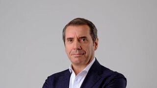 Vredestein ficha a Domenico Gatti y crea nueva unidad de atención al cliente