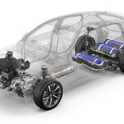Curso gratuito de Asetra sobre transformación de vehículos a sistemas bi-fuel y dual-fuel