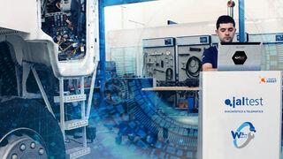 ¿Por qué es importante la digitalización en el entorno del taller?