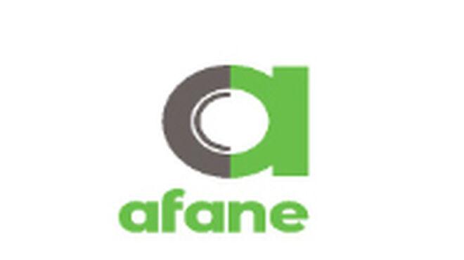 Afane, nueva denominación e imagen para la Comisión de Fabricantes de Neumáticos