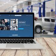 EAATA Academy: formación online de alta calidad para técnicos de automoción