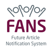 Fans, nueva herramienta de información y sugerencias para usuarios de bilstein partsfinder
