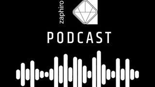 Zaphiro crea un podcast de formación gratuita para talleres de chapa y pintura