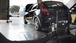 La ITV y su relación con la cobertura del seguro de vehículo