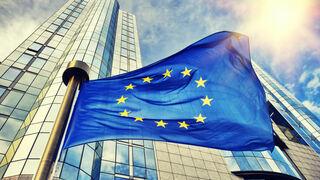 Los talleres españoles solicitan parte de los Fondos Europeos de recuperación para contribuir a la modernización del sector