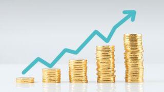 La factura del taller subió el 0,5% en los dos primeros meses del año