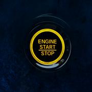 Mitos y realidades sobre el Start-Stop