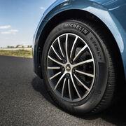 Michelin ya comercializa e.Primacy, su primer neumático eco-responsable de larga duración