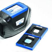 Cinco consejos para sacarle más partido al espectrofotómetro de Standox