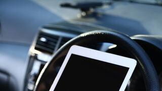 El 55% de españoles compraría su coche online si todos los trámites fueran por Internet