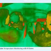 Mantener correctamente la climatización asegura confort, seguridad y ahorro de combustible