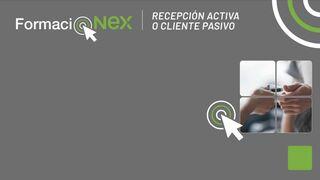 Éxito de Formacionex, con más de 150 talleres conectados a su primer webinar
