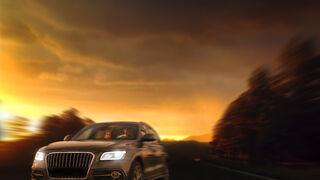 Los conductores demandan más asesoramiento del taller sobre la iluminación de sus vehículos