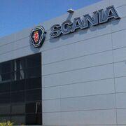 Scania lanza una campaña de descuentos en accesorios