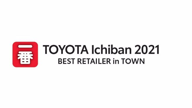 Tres concesionarios españoles de Toyota, entre los mejores de la marca en Europa