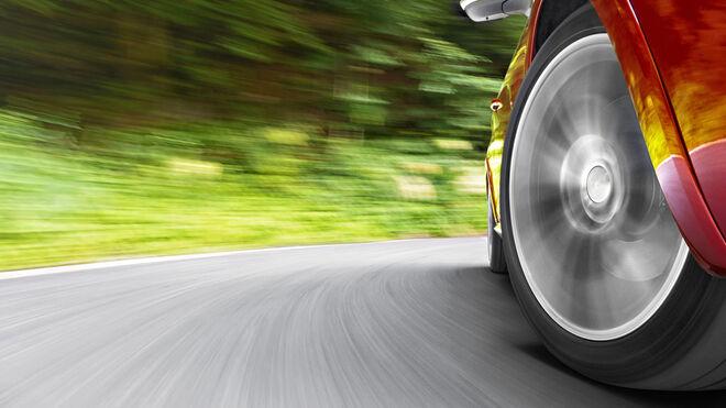 Cinco pasos para una revisión completa de los frenos