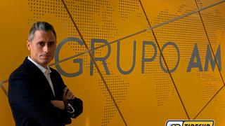 Juan Tomás Conde, nuevo country manager en España de Tiresur