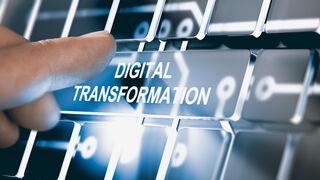 Continental ayuda a la digitalización y transformación de los Centros de Frenos ATE