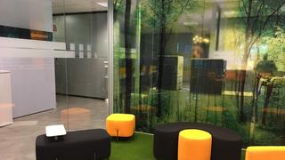 Continental crea un centro de servicios corporativos para EMEA en Madrid