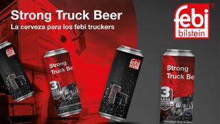 Nueva campaña de febi Truck para clientes de vehículo industrial