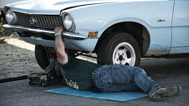"""Oscaro dice que el """"40% de los usuarios no necesita talleres para reparar su coche"""""""