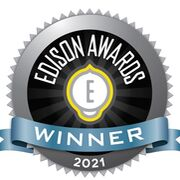 Axalta gana tres premios Edison 2021