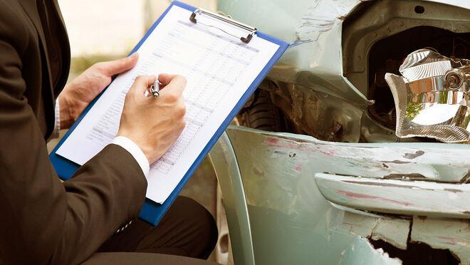 Información, formación y congresos,servicios más valorados por los asociados a Apcas