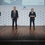 Universidad Faconauto presenta una oferta formativa que apoya la transformación de los concesionarios