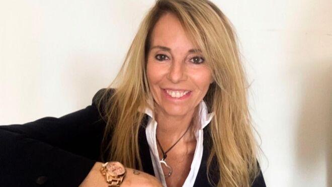 Reynasa ficha a Carolina Zapata para liderar el proyecto de tiendas franquiciadas