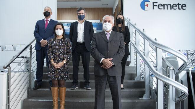 El Gobierno de Canarias potenciará la lucha contra los talleres ilegales